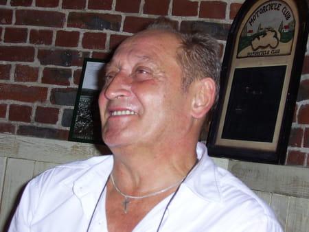 Michel Korecki