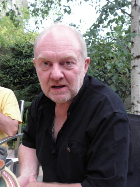 Thierry Lemoine