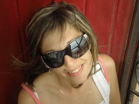 Audrey Goncalves