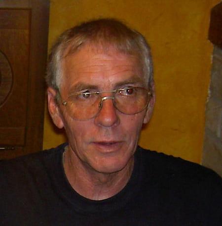 Christian Beunet