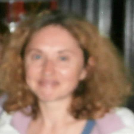 Christine Salvan