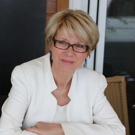 Marie  Fr Andre  Baudoin