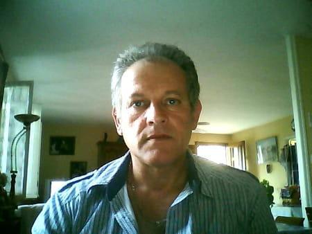 Yvon Laurent