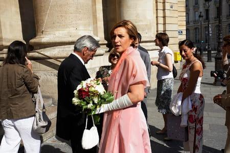 Véronique Guisquet- Cordoliani