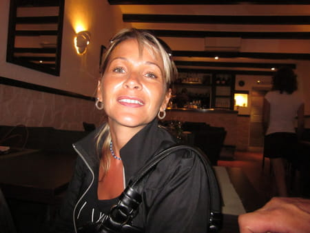 Sabine Gentili