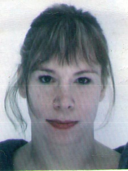 Christelle Ladame