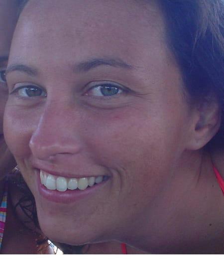 Aude Lopez