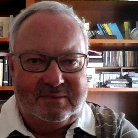 Jean  Paul Herve