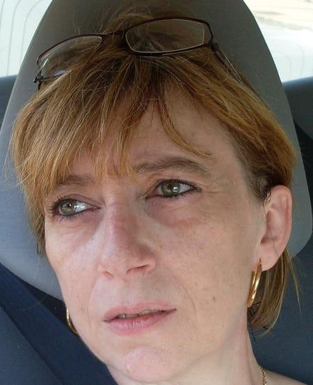 Régine Fontaine
