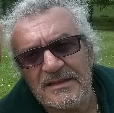 Michel Thuillier