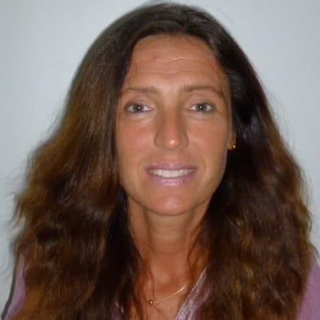 Carole Dufour