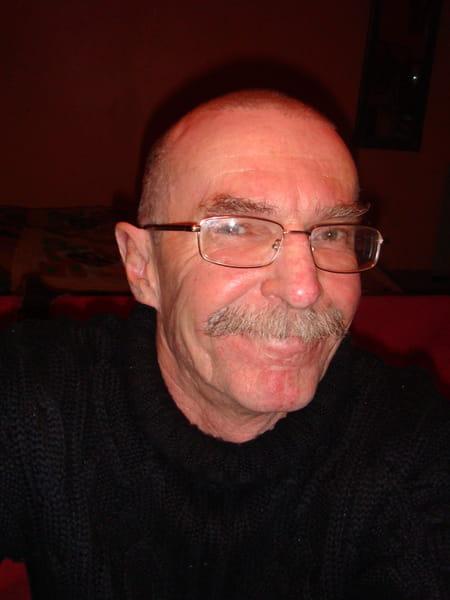 Philippe Viltart