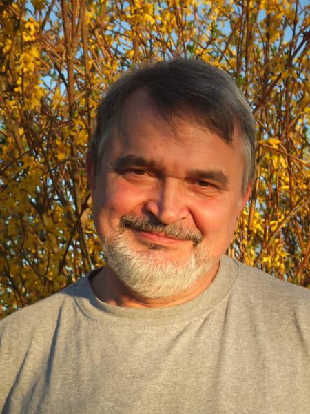 Daniel Gutleben