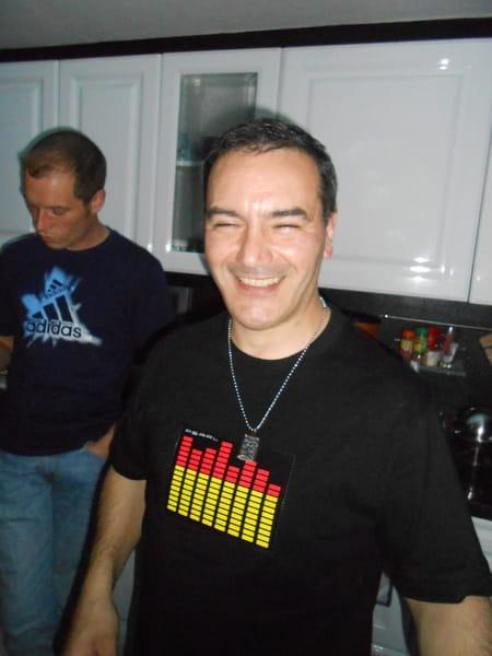 José Plomion