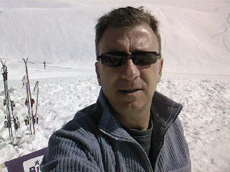 Jean- Pierre Schlauder