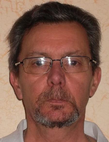 Didier Bendre