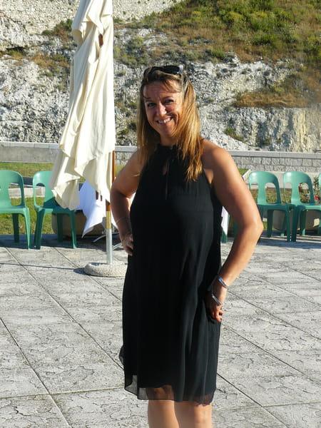 Anne Brunetti