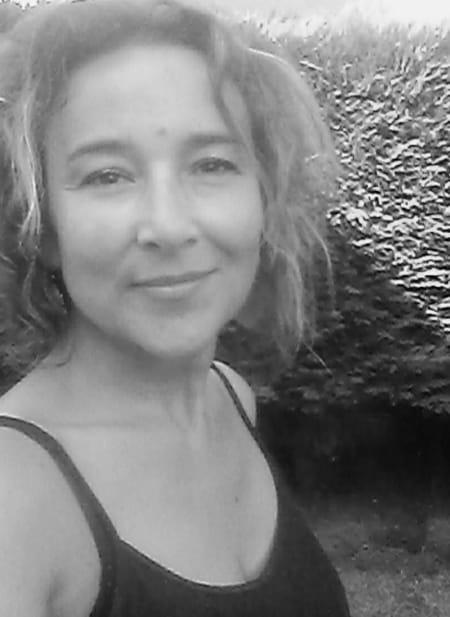 Murielle Clement