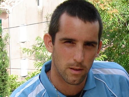 Jean  Luc Biosca