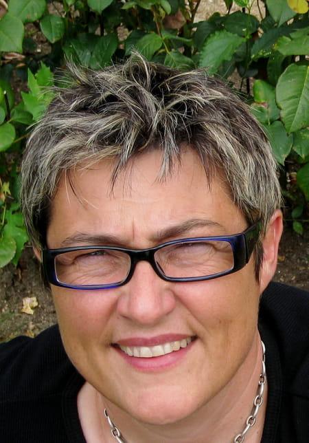 Marie  Christine Comiotto