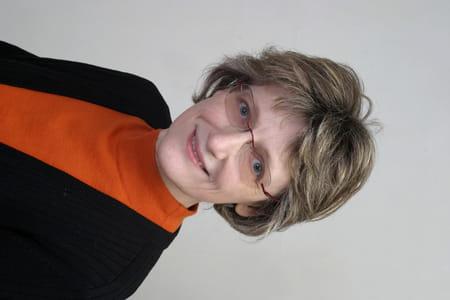 Christine Carbonnel