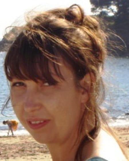 Nathalie Boucly