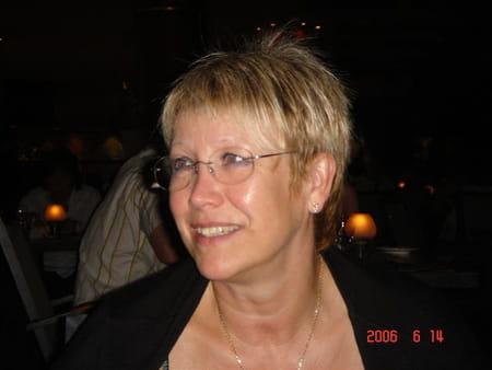 Michele Bruyas  Magnin