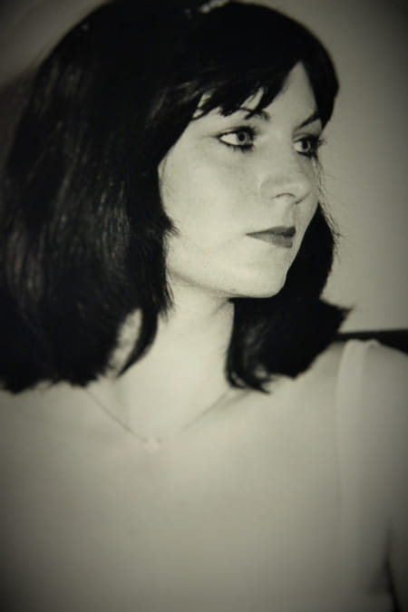 Manuella Haenel