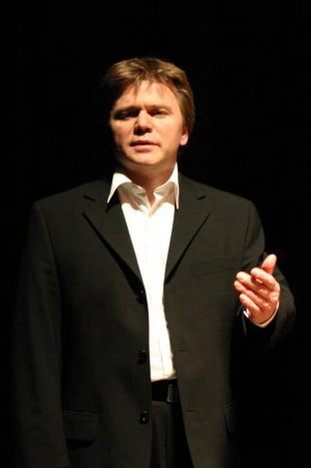 André Frédière
