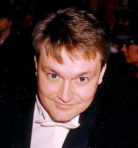 Michel Mialhe