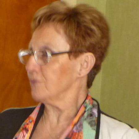 Nicole Boilard