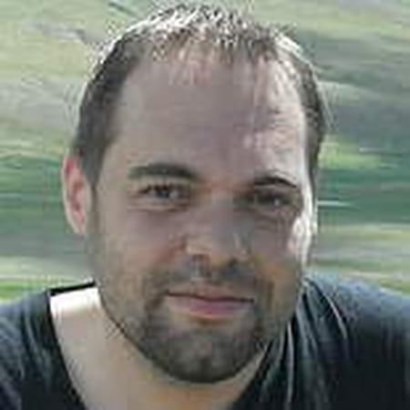 Jérémy Alloyeau
