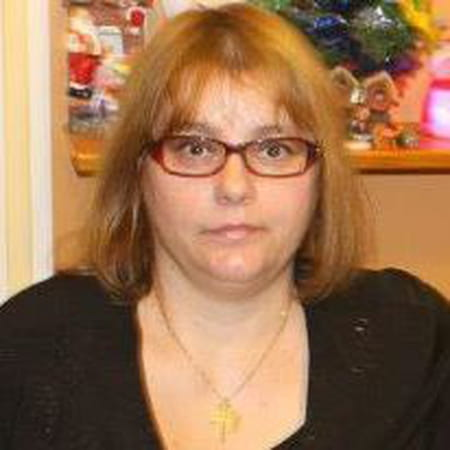 Valerie Guellerin