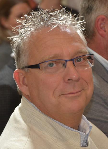 Alain Carlier