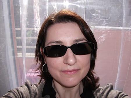 Maryline Pichard