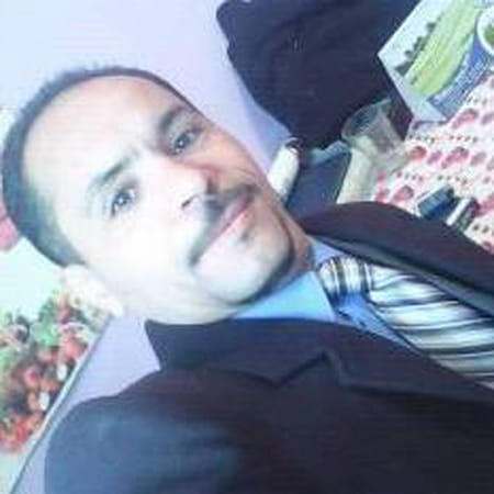 Samir Bouakline