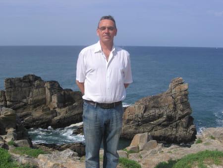 Eric Buquen