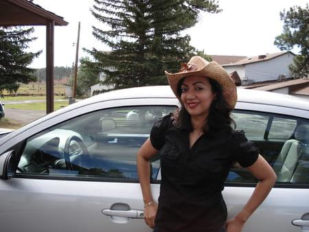 Nadia Vencadachellum