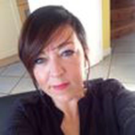 Chantal Mercier