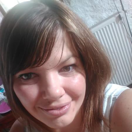 Sophie Leclere