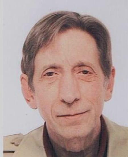Jacques Lamblot