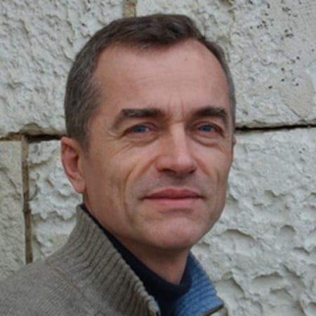 Franck Denise