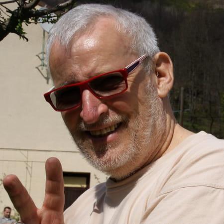 Louis- François Muhlemann