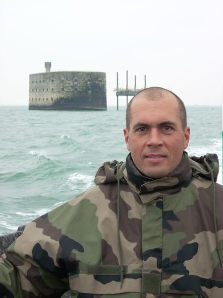 Michel Jayne