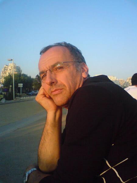 Pascal Messiant