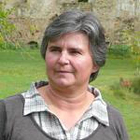 Fabienne Paquet