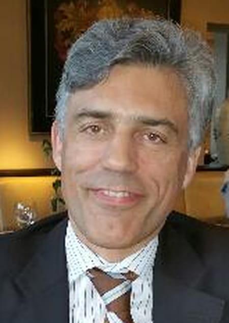Jean- Luc Rauline