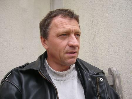 Jean- Luc Riffaud