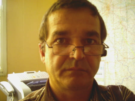 Gabriel Brivot