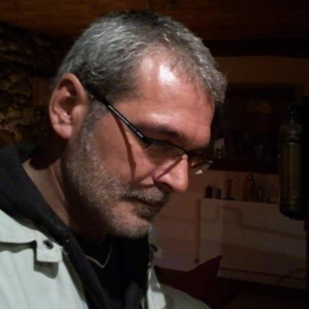 Pascal Pinard